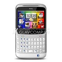 Ремонт телефона HTC ChaCha