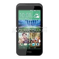Ремонт телефона HTC Desire 320