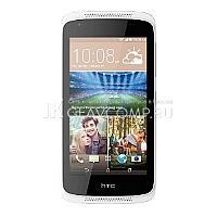 Ремонт телефона HTC Desire 326G