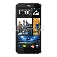 Ремонт телефона HTC Desire 516 Dual sim