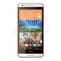 Ремонт телефона HTC Desire 620