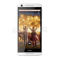 Ремонт телефона HTC Desire 626G dual sim