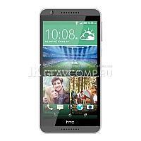 Ремонт телефона HTC Desire 820