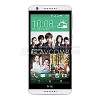 Ремонт телефона HTC Desire 820G