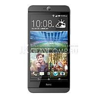 Ремонт телефона HTC Desire 826