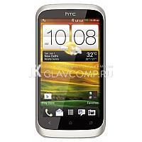 Ремонт телефона HTC Desire U Dual Sim
