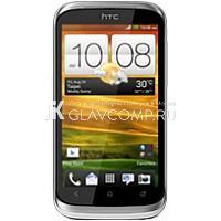 Ремонт телефона HTC Desire X