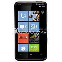 Ремонт телефона HTC HD7