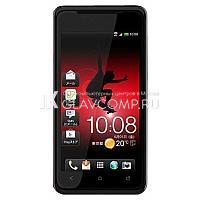 Ремонт телефона HTC j (z321e)