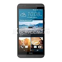 Ремонт телефона HTC One E9s dual sim