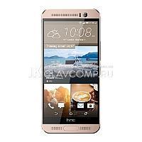 Ремонт телефона HTC One ME