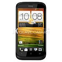 Ремонт телефона HTC One SU