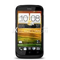 Ремонт телефона HTC One x+