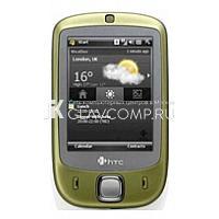 Ремонт телефона HTC P3450 Touch