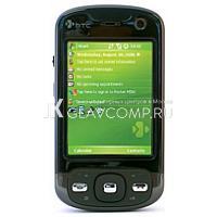 Ремонт телефона HTC P3600 Trinity