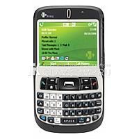 Ремонт телефона HTC S620 Excalibur