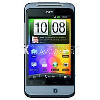 Ремонт телефона HTC Salsa
