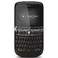 Ремонт телефона HTC Snap