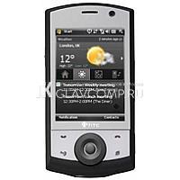 Ремонт телефона HTC Touch Cruise