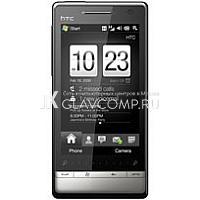 Ремонт телефона HTC Touch Diamond 2