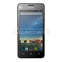 Ремонт телефона Huawei Ascend G520