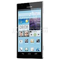 Ремонт телефона Huawei Ascend P2