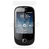 Ремонт телефона Huawei ascend y100
