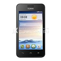 Ремонт телефона Huawei Ascend Y330