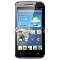 Ремонт телефона Huawei Ascend Y511