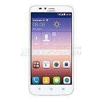 Ремонт телефона Huawei Ascend Y625