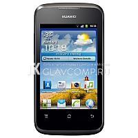 Ремонт телефона Huawei Ascend Y 200