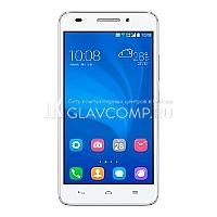 Ремонт телефона Huawei Honor 4 Play