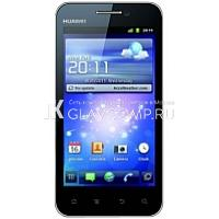 Ремонт телефона Huawei Honor u8860