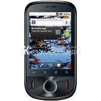 Ремонт телефона Huawei Ideos U8150
