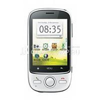 Ремонт телефона Huawei U8110