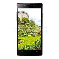 Ремонт телефона iOcean X7 Plus