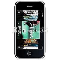 Ремонт телефона iPhone 3G