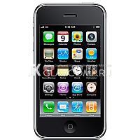 Ремонт телефона iPhone 3GS