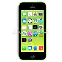 Ремонт телефона iPhone 5C