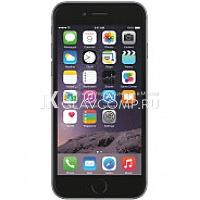 Ремонт телефона iPhone 6 Plus