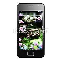 Ремонт телефона Jiayu G2 (512Mb Ram)