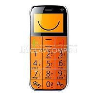 Ремонт телефона Just5 Space