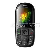 Ремонт телефона KENEKSI C1