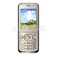 Ремонт телефона KENEKSI K4