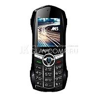 Ремонт телефона KENEKSI M5