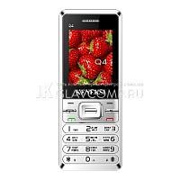 Ремонт телефона KENEKSI Q4