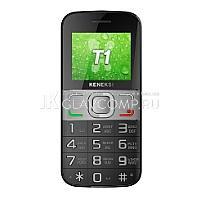 Ремонт телефона KENEKSI T1