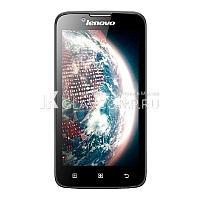 Ремонт телефона Lenovo A328