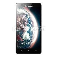 Ремонт телефона Lenovo A536