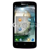 Ремонт телефона Lenovo a820